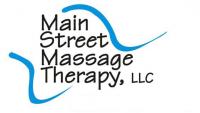 Main Street Massage Therapy, LLC