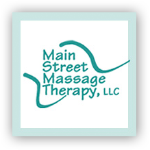 Main Street Massage
